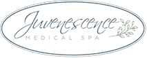 Juvenescence Medical Spa