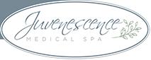Juvenescence Medical Spa